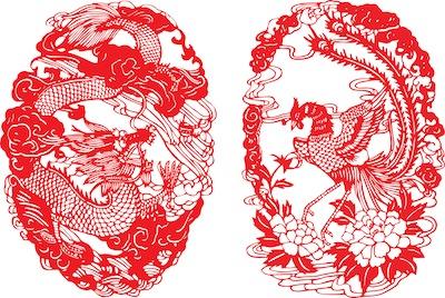 oriental-paper-cutting-11-021114-ykwv1