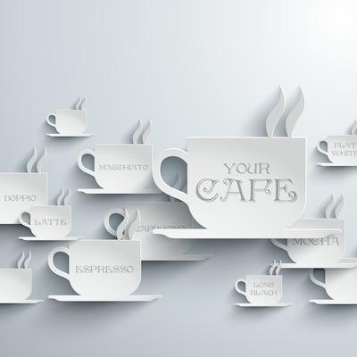 coffee_3-021114-ykwv2