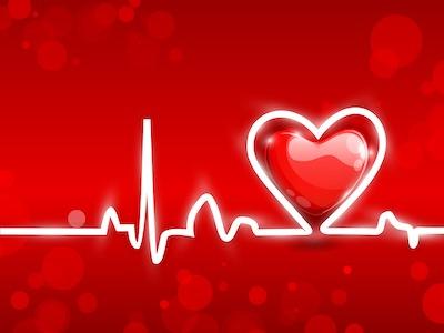 medical_110005002-011314int